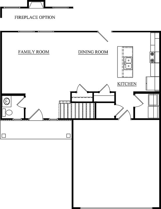 jagoe homes turquoise floor plan