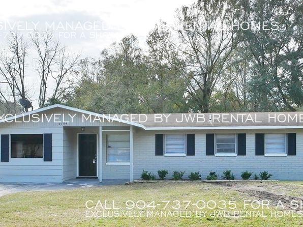 3154 W 18th St, Jacksonville, FL 32254