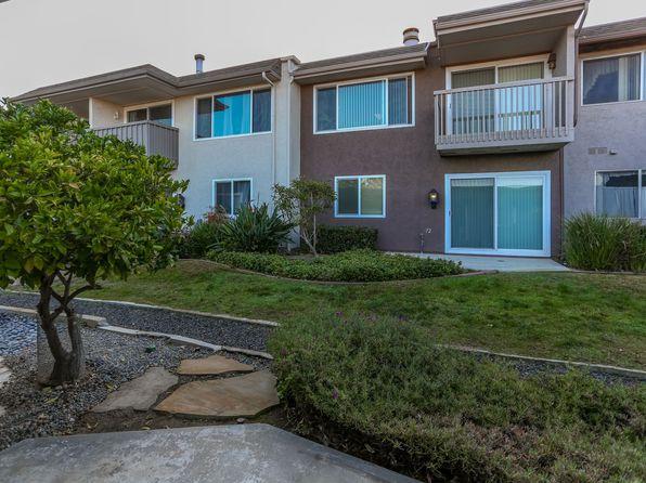 6251 Caminito Salado, San Diego, CA 92111