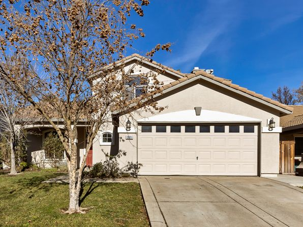 261 Bill Bean Cir, Sacramento, CA 95835