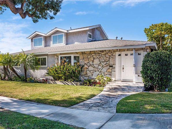 2731 Senasac Ave, Long Beach, CA 90815
