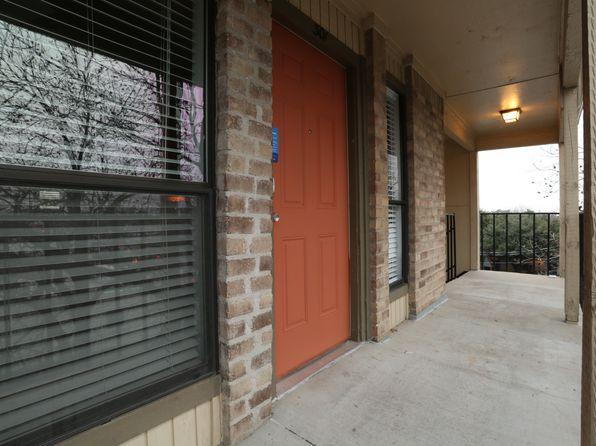 3000 Guadalupe St UNIT 301, Austin, TX 78705