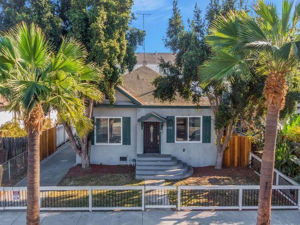 1158 Locust Ave, Long Beach, CA 90813