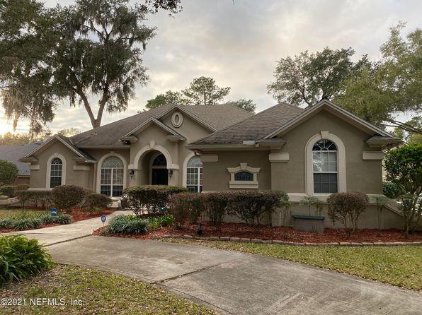 12014 Rising Oaks Dr E, Jacksonville, FL 32223