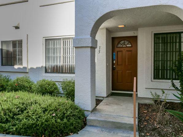 13328 Caminito Ciera UNIT 15, San Diego, CA 92129