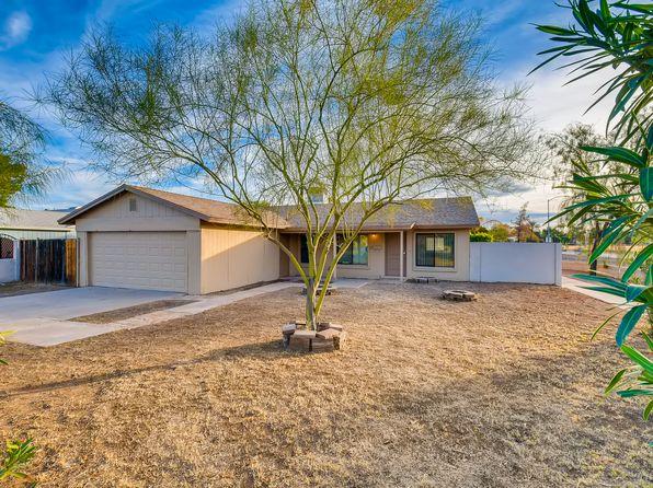 12201 N 25th Pl, Phoenix, AZ 85032