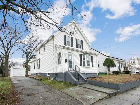 112 Glenwood Ave, Boston, MA 02136