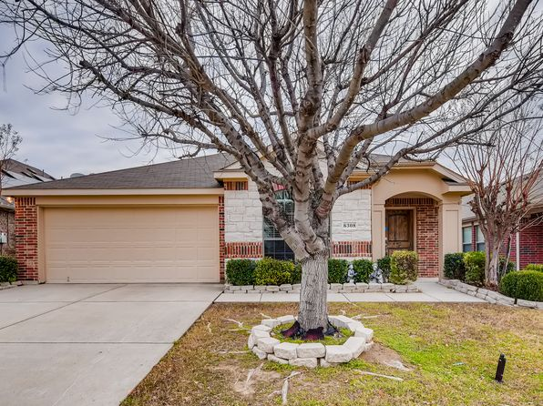 6308 Chalk Hollow Dr, Fort Worth, TX 76179