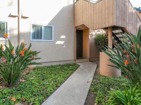 8775 Navajo Rd UNIT 3, San Diego, CA 92119