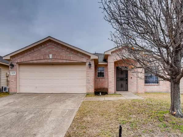 6139 Veranda Way, Dallas, TX 75241