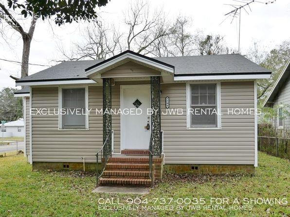 3504 Plum St, Jacksonville, FL 32205