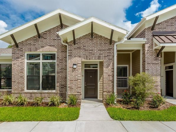 18021-10821 Eagle Springs Pkwy#B1,Humble,TX 77346