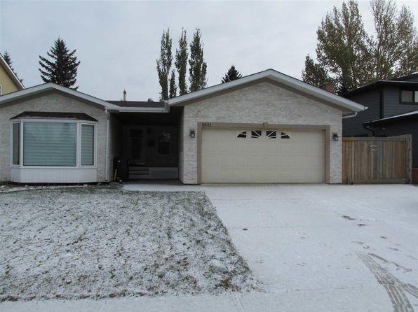 8621 177a St, Edmonton, AB T5T 0V7