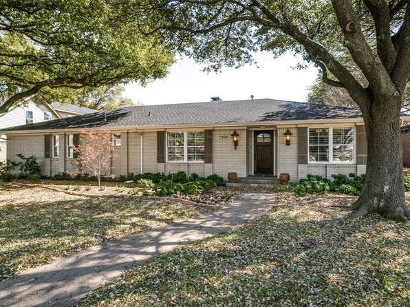 7208 Joyce Way, Dallas, TX 75225