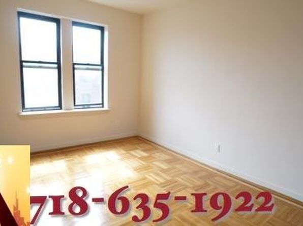 (undisclosed Address), Bronx, NY 10458