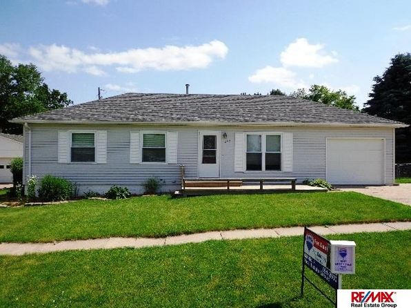 217 W Young St, Murray, NE 68409