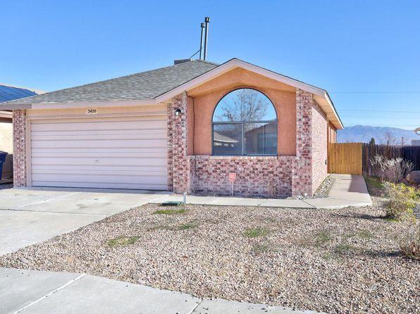 3420 Running Bird Pl NW, Albuquerque, NM 87120