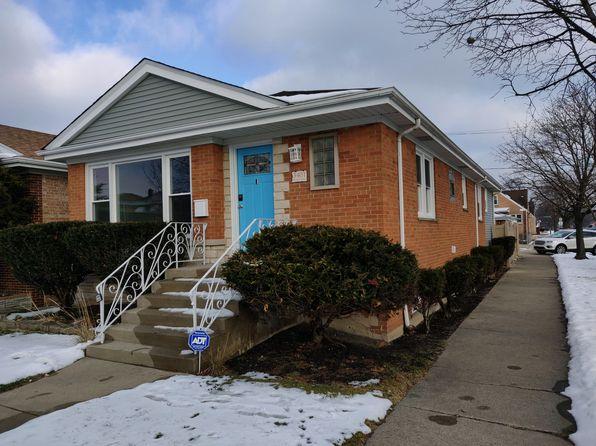 3401 N Neva Ave, Chicago, IL 60634