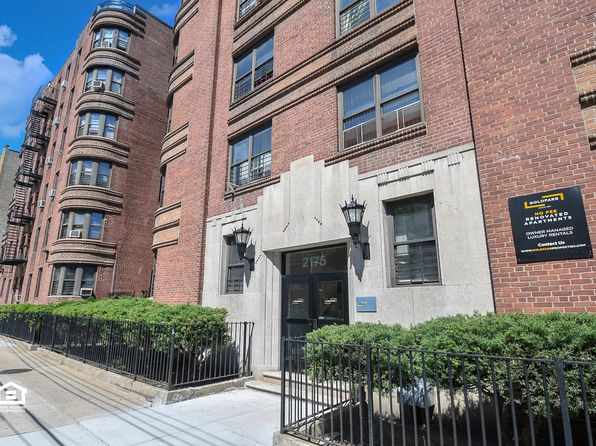 2175 Cedar Ave, Bronx, NY 10468