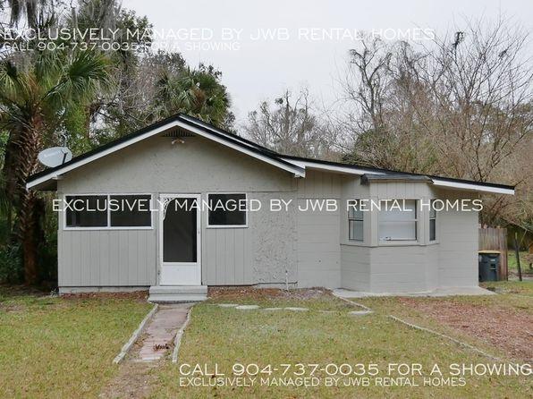 7025 Elwood Ave, Jacksonville, FL 32208