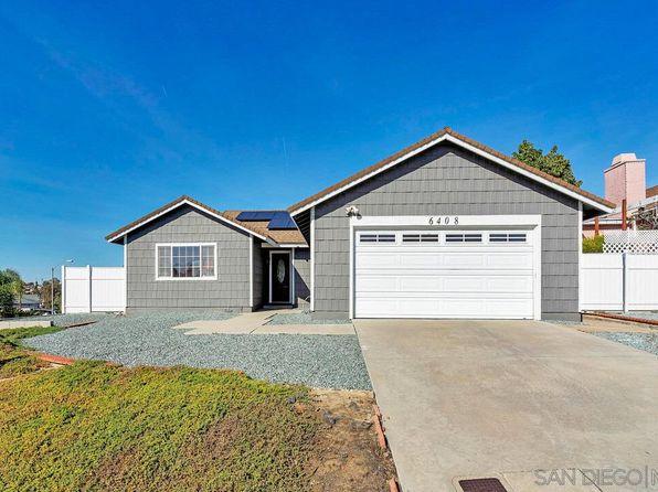 6408 Crabtree St, San Diego, CA 92114