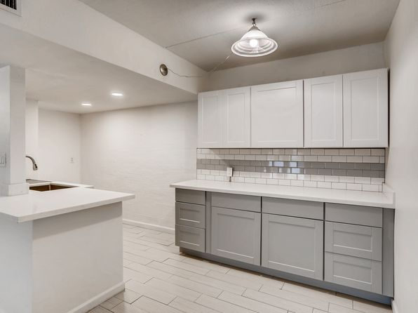 3416 N 44th St UNIT 16, Phoenix, AZ 85018