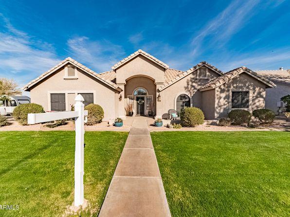 2236 E Northridge St, Mesa, AZ 85213
