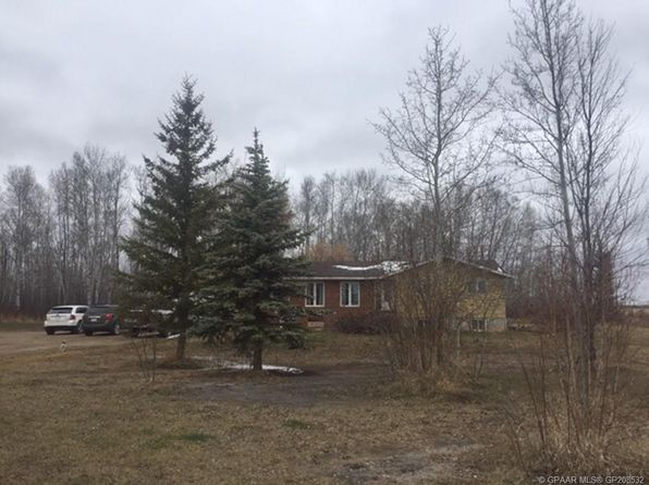 612029 Range Road 152 Rd, Rural Mackenzie County, AB T0H 1Z0