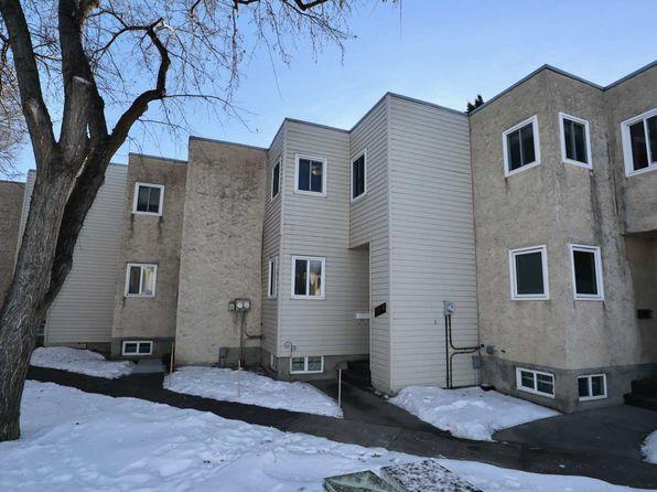 7250 Mill Woods Rd S, Edmonton, AB T6K 3T3