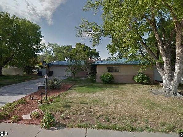 8728 Aztec Rd NE, Albuquerque, NM 87111