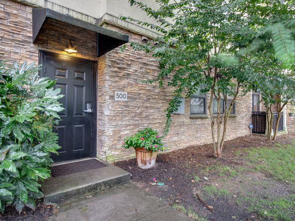 2230 Cheshire Bridge Rd #501, Atlanta, GA 30324