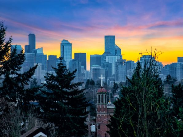 7411 9th Ave NE, Seattle, WA 98115