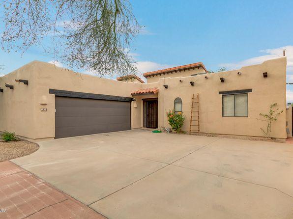 1454 N Diane Cir, Mesa, AZ 85203