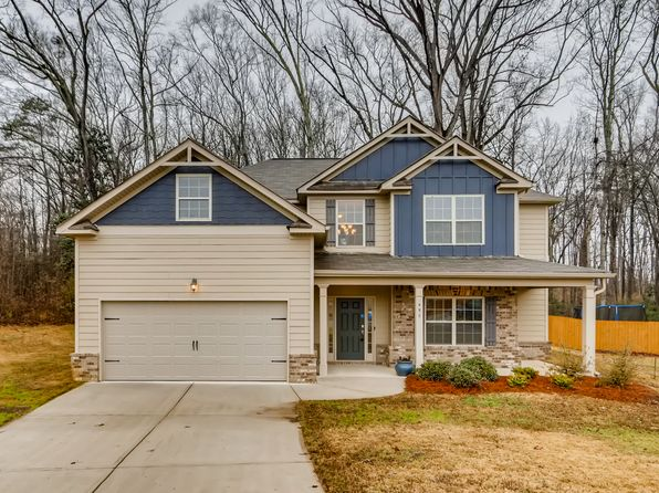 498 Louise Way, Locust Grove, GA 30248