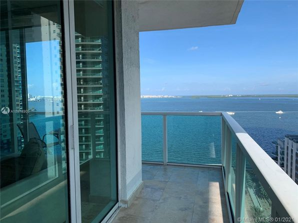 186 SE 12th Ter APT 1501, Miami, FL 33131