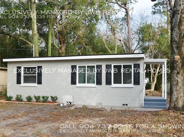 3039 Dignan St, Jacksonville, FL 32254