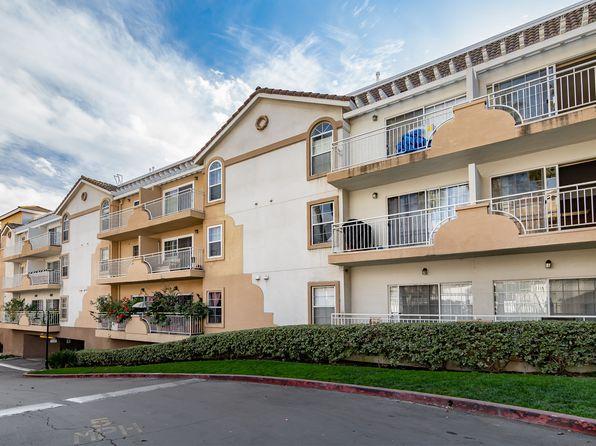 4750 Templeton St APT 1201, Los Angeles, CA 90032