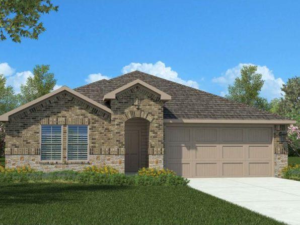 3000 Grand Gulf Rd, Fort Worth, TX 76123