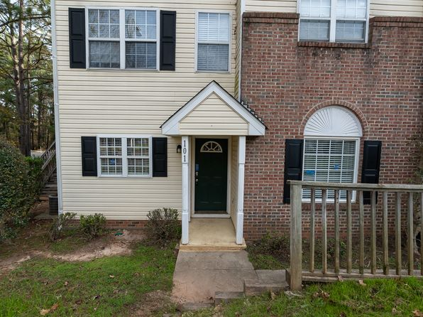 2201 Mountain Mist Ct UNIT 101, Raleigh, NC 27603