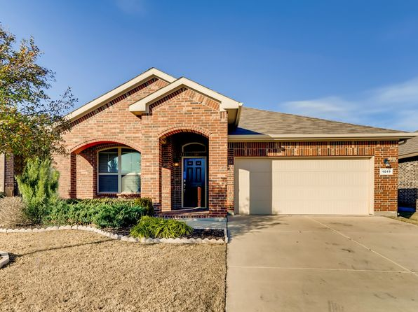 1049 Doe Meadow Dr,Burleson,TX 76028