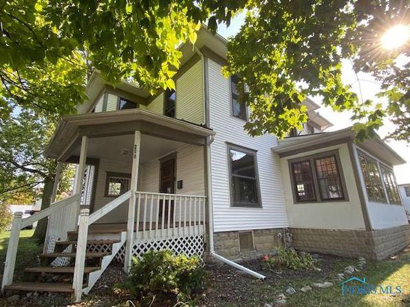 200 E Edgerton St, Hicksville, OH 43526