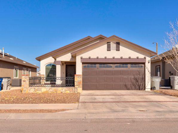 12785 Tre Maximiliano Ave, El Paso, TX 79938