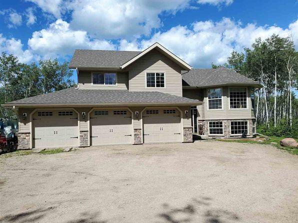 14 Range Road 465 #61119, Rural Bonnyville Md, AB T9N 2H3