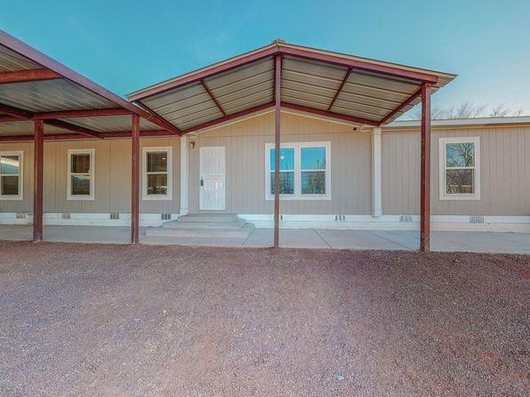 6500 Karlson Dr NE, Albuquerque, NM 87113