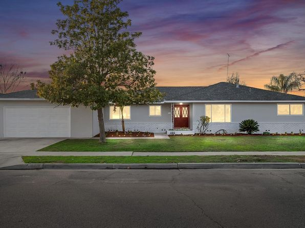 6185 N Millbrook Ave, Fresno, CA 93710