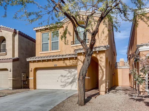 1652 W Satinwood Dr, Phoenix, AZ 85045
