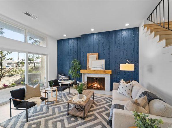 1036 Palo Verde Ave, Long Beach, CA 90815