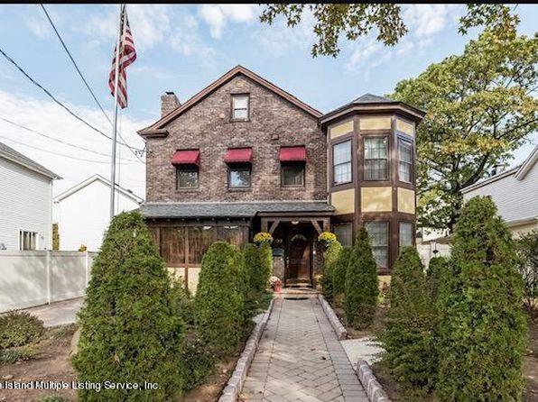 197 Johnson Ave, Staten Island, NY 10307