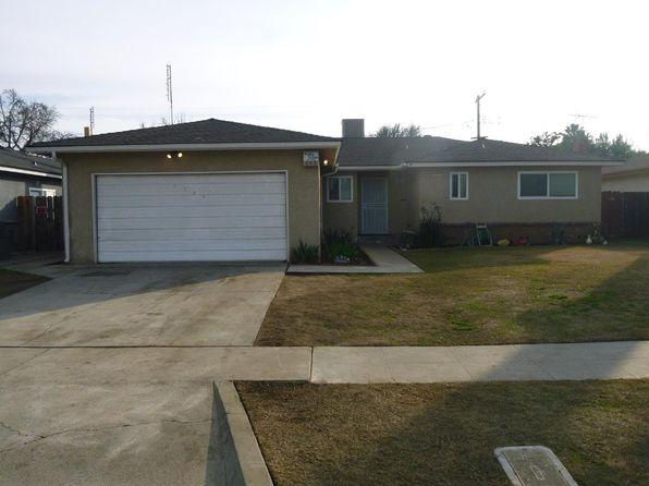 2344 E Willis Ave, Fresno, CA 93726