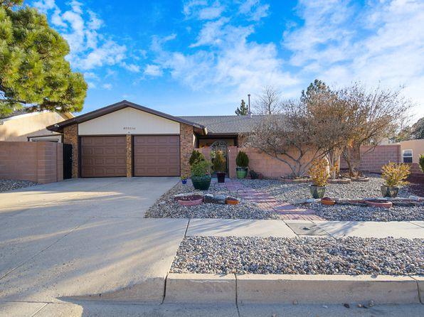 9804 Admiral Dewey Ave NE, Albuquerque, NM 87111